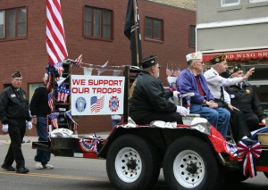 parade-we-support-our-troops