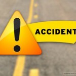 UPDATE – Crash occurs at the Highway and Business 65 intersection in Marshall