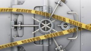 bank-robbery-mon