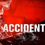 Adair County accident leaves man injured