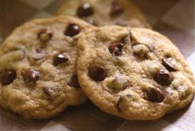 choc.chip.cookie