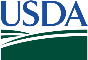 USDA-Logo-1024x701