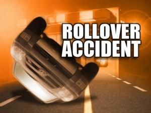 Rollover_Crash
