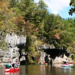 National Park Service to develop 'management' plan for Ozark National Scenic Riverways