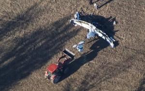 plane_crash2