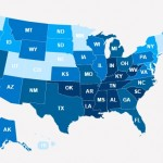 Missouri struggles with health