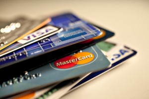 credit cards 1