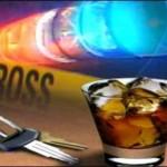 Injuries, allegations plague Stewartsville resident following wreck