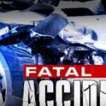 Early morning crash in Morgan County proves fatal for Sedalia high school senior