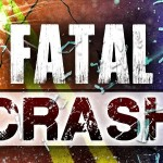 Fatal crash in Adair County