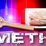 Driver awaiting bond in Audrain County drug allegations