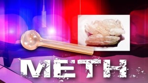 meth+cover+image