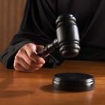 Judge's_gavel