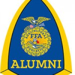 FFA Alumni Chapters provide a way for adults to stay active in ag education