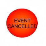 Senior Dance in Saline County Cancelled
