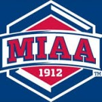 MIAA preseason baseball poll