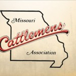 Mike Deering talks legislative issues in Missouri agriculture