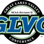 GLVC West men's and women's basketball standings