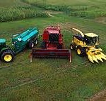 Farm equipment dealers turn to leasing