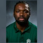 Northwest football player found dead Sunday