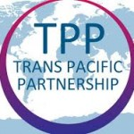 TPP vote not likely until after November election