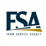 Carroll County Farm Service Agency has a new County Executive Director