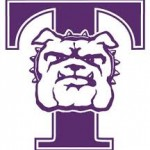 Truman State Football signing day recruits