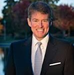 AG Koster announces settlement with mortgage provider HSBC