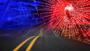 accident-crash-road-shatter-trips