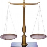 Pre-trial preparations in Linn County sodomy case
