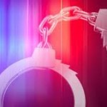 Novinger man resists arrest by troopers