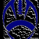 UPDATED Missouri high school football prospects signed