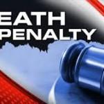 Death penalty abolition debated in Missouri Senate