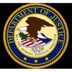 KC gang member sentenced in federal case