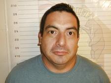 Sedalia man sentenced in federal court for meth distribution