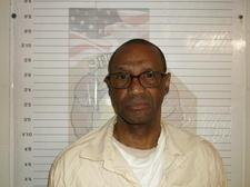 Boone County crack cocaine dealer sentenced in Federal court