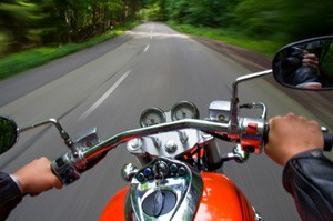 pennsylvania-motorcycle-accident-lawyer