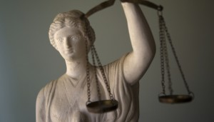 lady justice-body