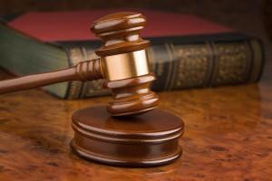gavel-court