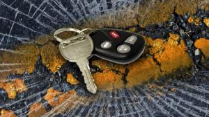 accident-crash-car-keys-web-generic