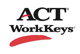 ACT Work Keys