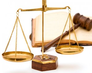 gavel-book-scales-2