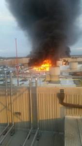 farmland fire 2