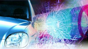 Car-Crash-1-jpg