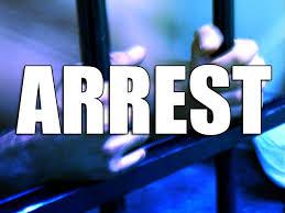 arrest 4