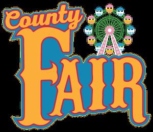 County-Fair-Logo-Transparent_png_300x300_q85
