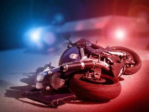 motorcycle_injury_Attorney