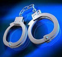Arrest-Handcuffs-Generic-207x191