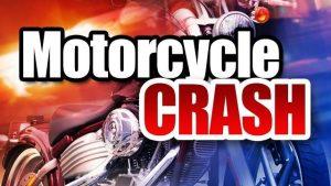 generic-motorcycle-crash-jpg