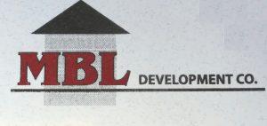MBL Development Logo
